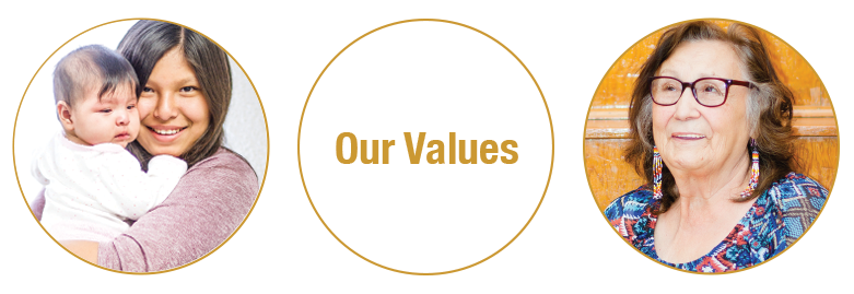 efry-about-our-values