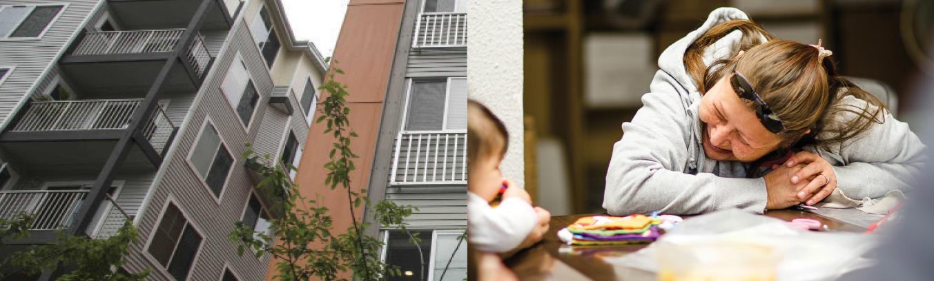 efry-program-affordable-housing