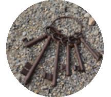 efry-programs-keys