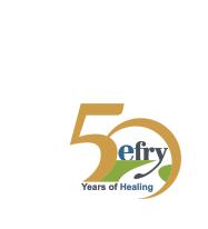 Elizabeth Fry Society