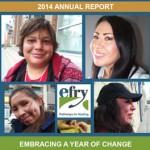 annual-report_calgaryu_elizabeth_fry_charity