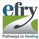 elizabeth_fry_logo_calgary