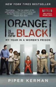 Orange_Black_PK