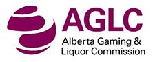 Alberta Gaming and Liquor Commission