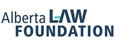 Alberta Law Foundation