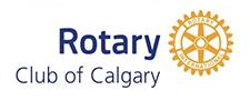 Rotary Club of Calgary