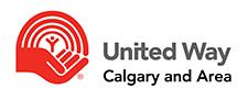 United Way of Calgary
