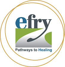 efry-welcome-about-logo